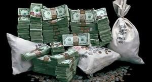 Сашо Апашо сви милиони от Кремиковци и ще лежи 9 години в затвора