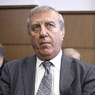 aleksandur_tomov9