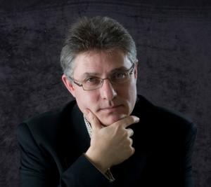 Атанас панайотов - Краставицата