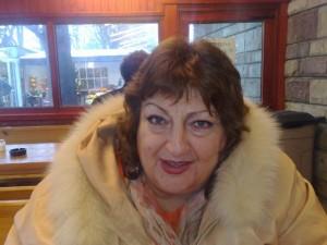 Даниела Ефремова