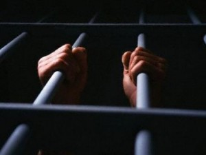 затвор решетки