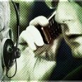 Държавна сигурност подслушване