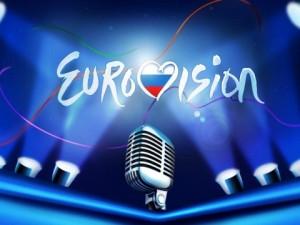 """С изплагиатстваната песен ни чака пореден резил на """"Евровизия"""""""