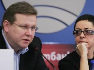 """През последния месец """"Галерия"""" разтърсиха държавата със записите на властта"""