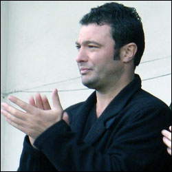 Боса на ВИС Георги Илиев се бръкнал дълбоко за да помогне на стария си приятел Папазов