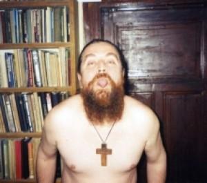 Митрополит Геврасий се изживявал като порно актьор