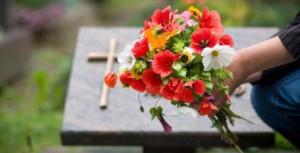 Кремацията все още не е популярна сред българите