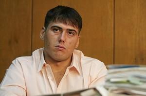 Обвинението срещу Лазар Колев - разколебано
