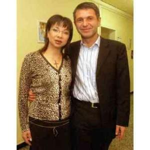 Милен Цветков ще води на мястото на Цветанка ризова по Нова тв.