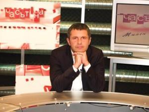 Милен Цветков измества Цветанка Ризова в ефира на Нова