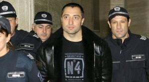 Митьо Очите съди България в Страсбург