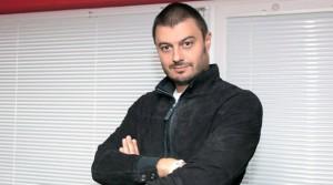 Бареков подреки Сидеров в атаката срещу БНР