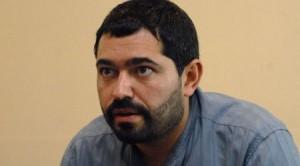 Нико Тупарев