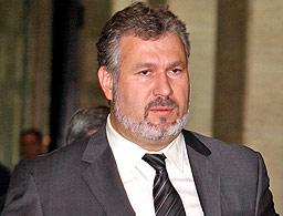 Румен Николов Пашата е близък приятел на премиера Бойко Борисов