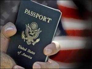 Американци си връщат паспортите и искат български