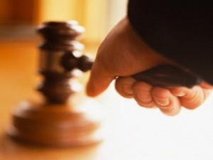 Съдът оневини Доган
