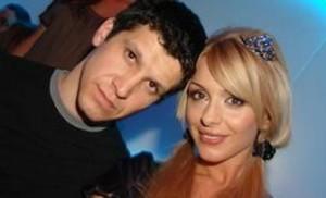 Деси и Весо Парцала са в добри отношения