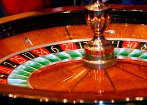казино тити