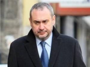 Борис Велчев поиска отлагане на спецсъда