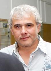 Веселин Жеков, по-известен във варненския ъндърграунд като Веско Полицая