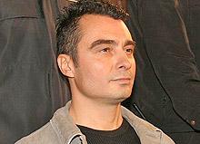 Николай Методиев - Пилето
