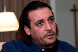 Анибал Кадафи
