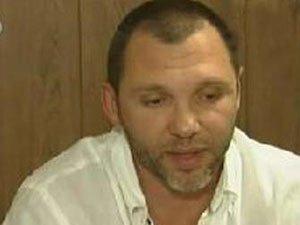 През 2009, Дражев се опита да измъкне Баретата от ареста