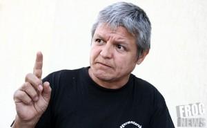 Тодор Деянов