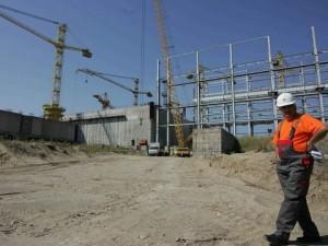 """ГЕРБ и БСП се обединиха около строежа на АЕЦ """"Белене"""""""