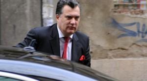 За министрите смъртта на Михов остана в сянката на филма