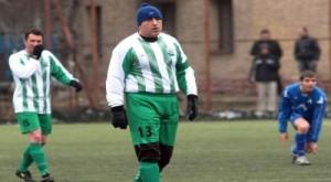 Борисов се застъпи за митничаря Николай Вучев - Вучката, който бил братовчед на Демби