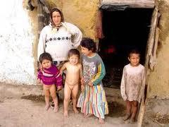 Румънски роми