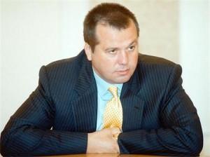 Илия Павлов