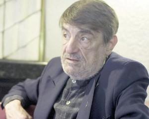 Христо Калчев
