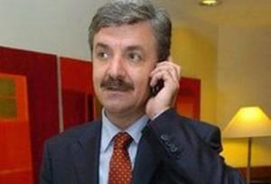 Герджиков подаде оставка, но Фандъкова още не я приела