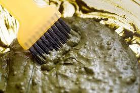 Къносването е често използван метод за боядисване