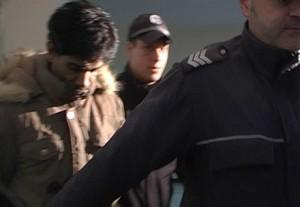 Евгени не се разкайва, че е лекувал, въпреки че го арестуваха