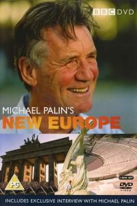 """Поредицата на Пейлин """"Нова Европа"""" скандализира"""