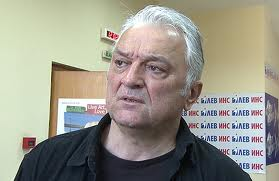 Сашо Диков