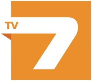 Лого тв 7