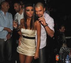 Николета причина за неприязънта между Валери и Ники Михайлов?