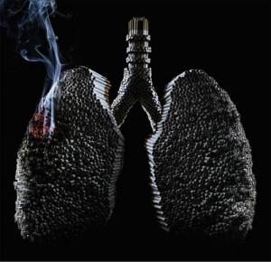 Цигари-отрова