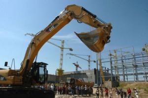 """Гражданско сдружение се възпротиви на проекта за АЕЦ """"Белене"""""""