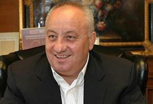 Гергов е сред най- големите дарители на БСП