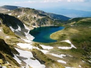 Рилските езера крият страшна тайна