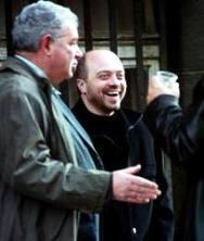 Иво Недялков ограби над 5000 българи