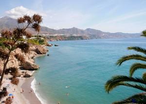 Коста дел Сол е най- евтиният курорт на континента това лято