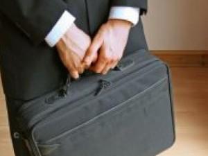 Емисарите купуват директно цели изборни секции