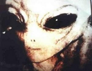 Извънземните ни навестяват все по- често