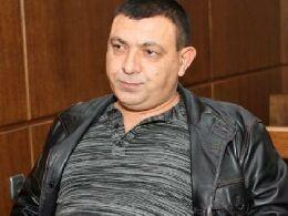 Стефан Бонев - Сако разпространява  кокаина в София